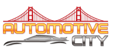 Automotive City Logo